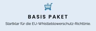 Basis Paket